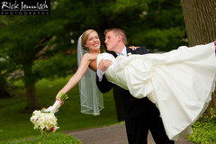 Rick Jennisch Photography - Photographer - 2500 18th Street, Bettendorf, IA, 52722, USA