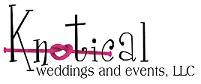 Knotical Weddings &amp; Events - Coordinators/Planners, Beaches - P.O. Box 16178, Wilmington, NC, 28408, USA