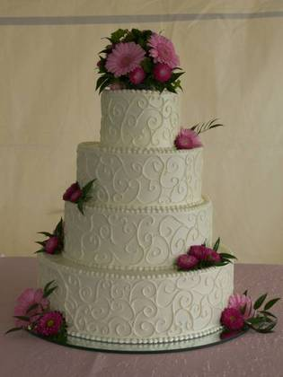 Wedding Cake Art And Design Center : The Wedding Cake Art & Design Center Wedding Venues ...