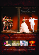 Eyes Of Le Stage Photography - Photographer - 325 Quilchena Drive, Kelowna, B.C., V1W4Y9, Canada