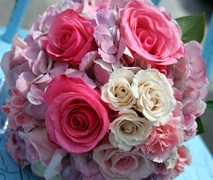 Country Club Flower Shop - Florists, Rentals - 109 E. Crystal Lake Avenue, Suite 113, Lake Mary, Florida, 32746, USA