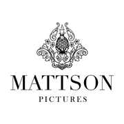 Mattson Pictures - Photographers - 1535 E. Gorman Rd., Adrian, Michigan, 49221, United States