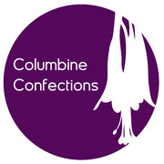 Columbine Confections - Cakes/Candies, Favors - 608 N. 11th St., Gunnison, CO, 81230, USA