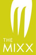 The Mixx - Restaurants, Caterers - 4855 Main Street, Kansas City, MO, 64112, USA
