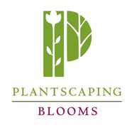 Blooms by Plantscaping - Florist - 1865 E. 40th Street, Cleveland, Ohio, 44103, USA