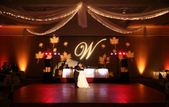 Everlasting Sounds - DJs, Lighting - Cincinnati and Dayton areas, 45067