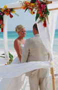 Sand Petal Weddings - Ceremony &amp; Reception, Reception Sites - Sarasota, Florida, 34216, u.s.