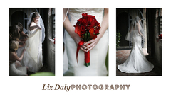 Liz Daly Photography - Photographers - 182 Parnassus Ave. , San Francisco , CA, 94117, United States
