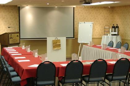 Lefoyer - Reception Sites - 151 Fountain Street, Pawtucket, RI, 02860, USA - Wedding Mapper