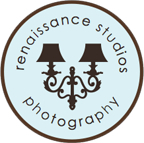 Renaissance Studios Photography - Photographers - 1360 Eadie Drive, Milton, Ontario, L9T0W9, Canada