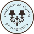 Renaissance Studios Photography - Photographers - 1360 Eadie Drive, Milton, Ontario, L9T0W9, Canada