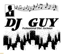 DJ Guy Professional Disc Jockeys - DJs - 4127 S. Sheridan Blvd., Denver, Colorado, 80235, United States
