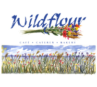 Wildflour Catering - Caterer - 50 Terminal St, Building 2, 7th Floor, Charlestown, MA, 02129, USA