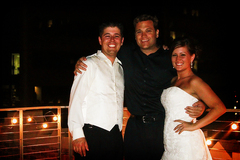 Affordable Quality Wedding DJ Service - DJs - 431 W. Adams St, Phoenix, AZ, 85044, US