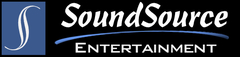 SoundSource Entertainment.com - DJs, Decorations - PO Box 203543, Austin, Texas, 78720, USA