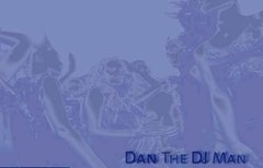 Dan The DJ Man - DJs - 234 E. State St., Trenton , Ohio, 45067, USA