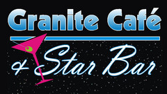 Grainte Cafe & Star Bar - Restaurants, Reception Sites, After Party Sites - 1001 Beck Ave, Panama City, Florida, 32401, Bay