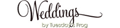 Weddings by Tuesday's Frog - Photographers - 4 Dynasty Lane, 4 Dynasty Lane, Candler, NC, 28715, USA