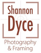Shannon Dyce Photography &amp; Framing - Photographers - 524 North Main, Suite 104, Sioux Falls, SD, 57104, USA