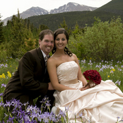 The Perfect Portrait - Photographer - 590 audubon, po box 3903, estes park, colorado, 80517, usa