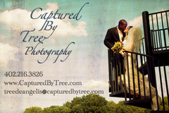 Captured By Tree - Photographers - 4819 S. 150th St., Omaha, NE, 68137