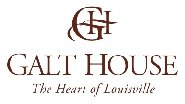 Galt House Hotel  - Hotels/Accommodations, Reception Sites, Attractions/Entertainment - 140 N. Fourth Street, Louisville, KY, 40202, USA