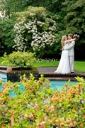Lakewold Gardens - Ceremony & Reception, Reception Sites, Ceremony Sites, Photo Sites - 12317 Gravelly Lake Drive SW, Lakewood, WA, 98499, United States