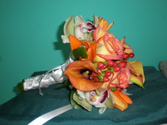 Roses Too Inc - Florists, Coordinators/Planners - 8124 Subbase, St. Thomas, U.S. Virgin Islands, 00802, USA