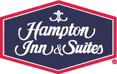 HAMPTON INN &amp; SUITES - Hotels/Accommodations, Coordinators/Planners - 8 HAWTHORNE DRIVE, BEDFORD, NH, 03110, USA