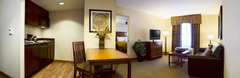 Homewood Suites by Hilton - Agoura Hills - Hotels/Accommodations - 28901 Canwood Street, Agoura Hills, CA, 91301, US