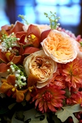 Elizabeth Wray Design - Florists, Coordinators/Planners - 15 W. State Street, Suite B, Geneva, IL, 60506, United States