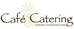 Cafe Catering - Caterer - 454 Shipping Lane, Mount Pleasant, SC, 29464, USA