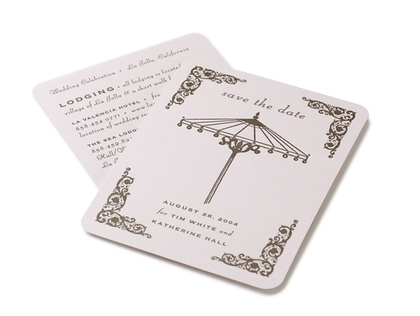A Day In May Design - Invitations, Favors - 1850 Union St, Studio 4, San Francisco, CA, 94123, USA