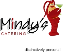 Mindy's Catering - Caterers - 4816 MacArthur Blvd, NW, Washington, DC, 20007, USA