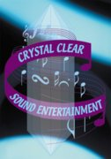 Crystal Clear Sound Entertainment - DJs - 4864 Hidden Hills Cirlce, Howell, Mi, 48855, USA