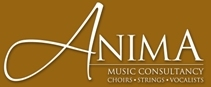 Anima Choir and Strings - Bands/Live Entertainment, Ceremony Musicians - Quezon City, Metro Manila, Philippines