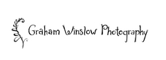 Graham Winslow Photography - Photographers - 19 Orlando Avenue, Weymouth, MA, 02919, United States
