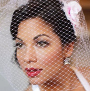 Maria Lee Makeup and Hair - Wedding Day Beauty - 2074 Ellis St, San Francisco, CA, 94115, United States