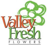 Valley Fresh Flowers - Florists - Shop 15a Kingsway Plaza, Barton Street, 1413 George Booth Drive, Kurri Kurri, NSW, 2327, Australia
