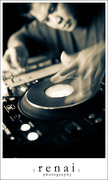 THE DJ HAWAII - DJs, Coordinators/Planners - Statewide Service, Honolulu, Hawaii, 96815, USA