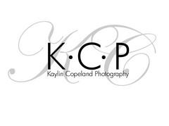 Kaylin Copeland Photography - Photographer - Fresno, Ca.