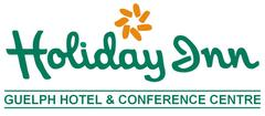 Holiday Inn Guelph Hotel & Conference Centre - Hotels/Accommodations, Ceremony & Reception - 601 Scottsdale Drive, Guelph, Ontario, N1H 7H5, Canada