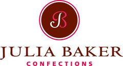 Julia Baker Confections - Cakes/Candies Vendor - 7440 E. Karen Drive, Suite 500, Scottsdale, AZ, 85260, USA