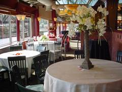 Jewel Hospitality - Restaurants, Reception Sites, Ceremony &amp; Reception, Caterers - 2 Nickerson Street, Suite 300, Seattle, WA, 98109, USA