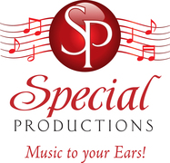 Special Productions, Inc. - Bands/Live Entertainment, DJs - 2854 Celia Drive, Stow, OH, 44224, USA