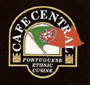 Cafe Central - Restaurants, Caterers - 173 Bradford Street, Bristol, RI, 02809