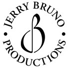 Jerry Bruno Productions - Band - 5551 Canal Rd, Cleveland, OH, 44125, USA