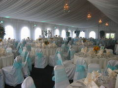 "Bogey"" Club & Cafe - Ceremony Sites, Reception Sites, Caterers - 501 Pitman Road, Sewell, NJ, 08080, USA"