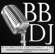 Beach Boyz Entertainment - DJs, Videographers, Bands/Live Entertainment - 2364 Second Street, Cuyahoga Falls, Ohio , 44221, USA