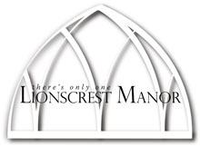 Lionscrest Manor - Reception Sites, Ceremony Sites, Ceremony & Reception, Rehearsal Lunch/Dinner - 603 Indian Lookout Rd, Lyons, CO, 80540